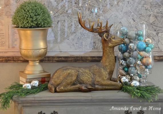 Interior Designing for Wonderful Christm (11)