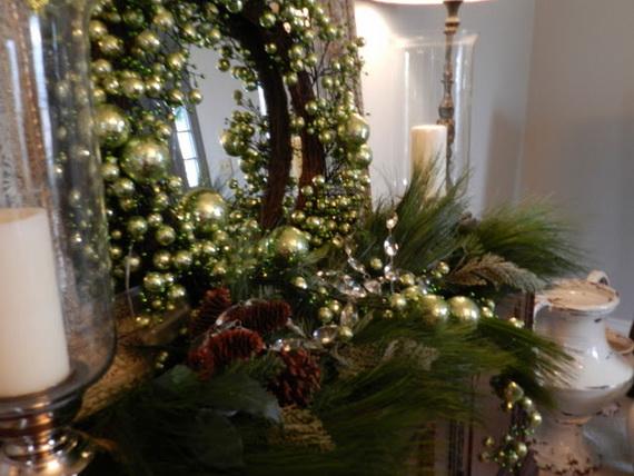 Interior Designing for Wonderful Christm (13)
