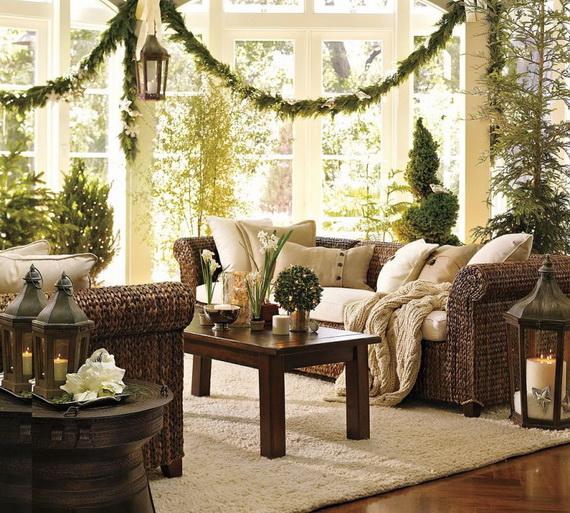 Interior Designing for Wonderful Christm (20)