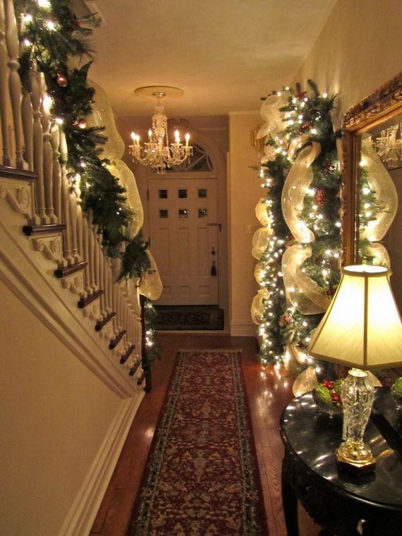 Interior Designing for Wonderful Christm (23)