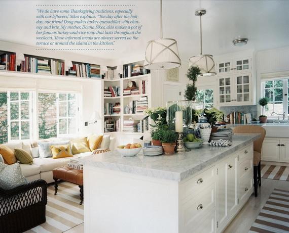 Interior Designing for Wonderful Christmas (1)