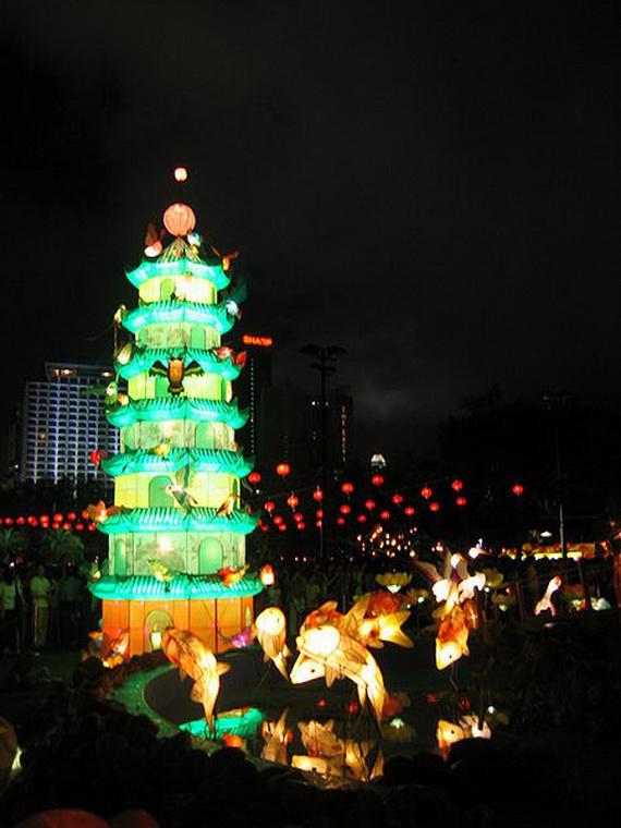 Mid Autumn Moon Festival _01