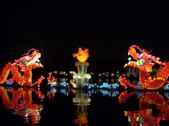 Mid Autumn Moon Festival _04