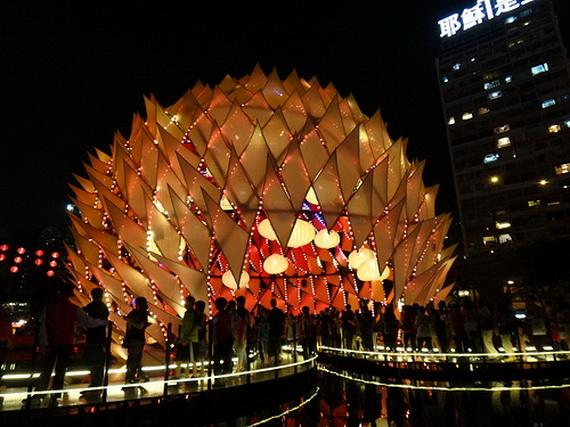 Mid Autumn Moon Festival _06