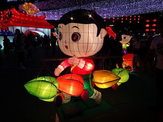 Mid Autumn Moon Festival _08