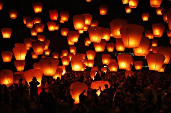 Mid Autumn Moon Festival _17