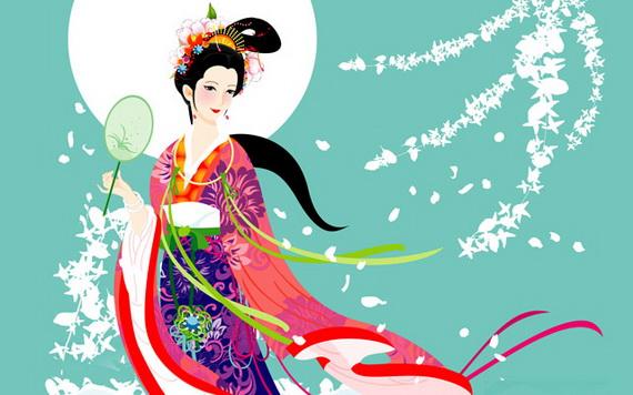 Mid Autumn Moon Festival _25