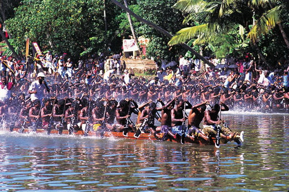 Onam Harvest  Festival of Kerala     _16