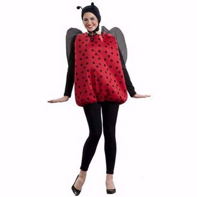 The Extremely Cool Plus Size Halloween Costumes Ideas For Women ...