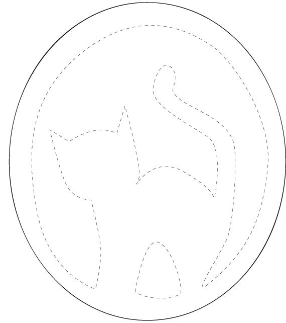 Pumpkin Carving Patterns _10 (2)