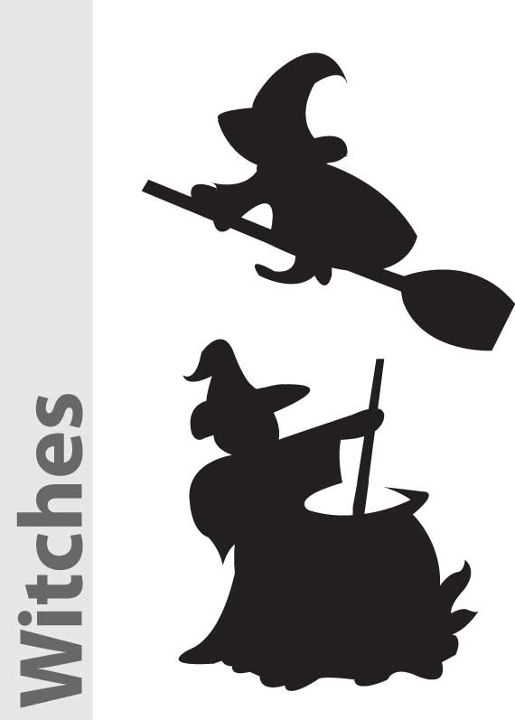 Pumpkin Carving Templates (27)