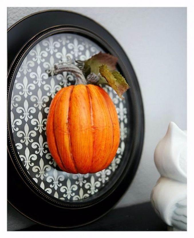 pumpkin-crafts-for-halloween-11
