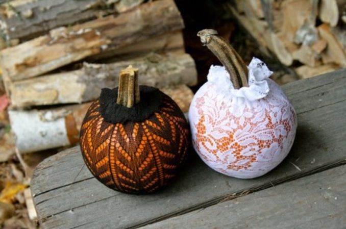 pumpkin-crafts-for-halloween-13