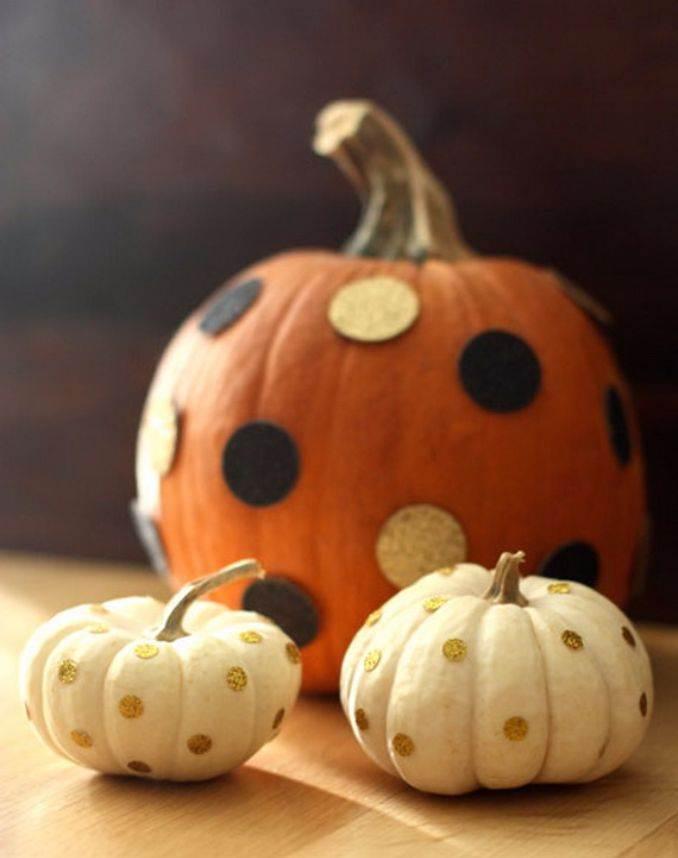 pumpkin-crafts-for-halloween-18