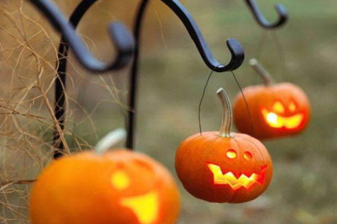 pumpkin-crafts-for-halloween-2