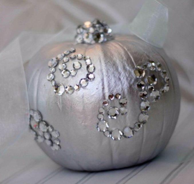pumpkin-crafts-for-halloween-24