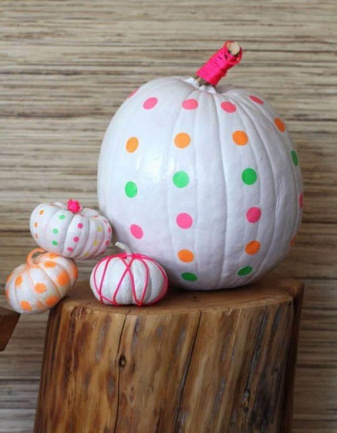 pumpkin-crafts-for-halloween-29