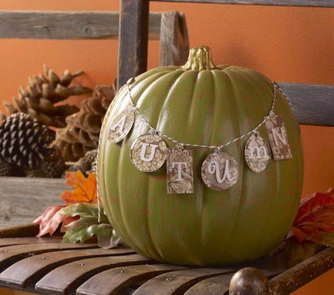 pumpkin-crafts-for-halloween-32