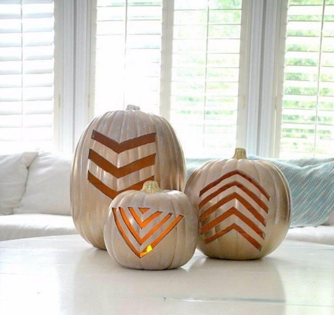 pumpkin-crafts-for-halloween-35