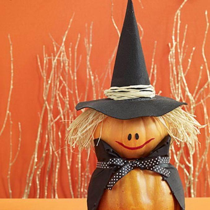 pumpkin-crafts-for-halloween-4
