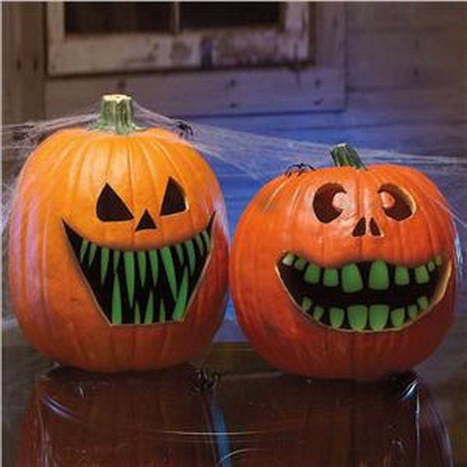 pumpkin-crafts-for-halloween-41
