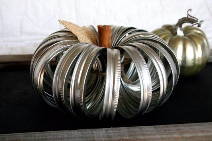 pumpkin-crafts-for-halloween-42