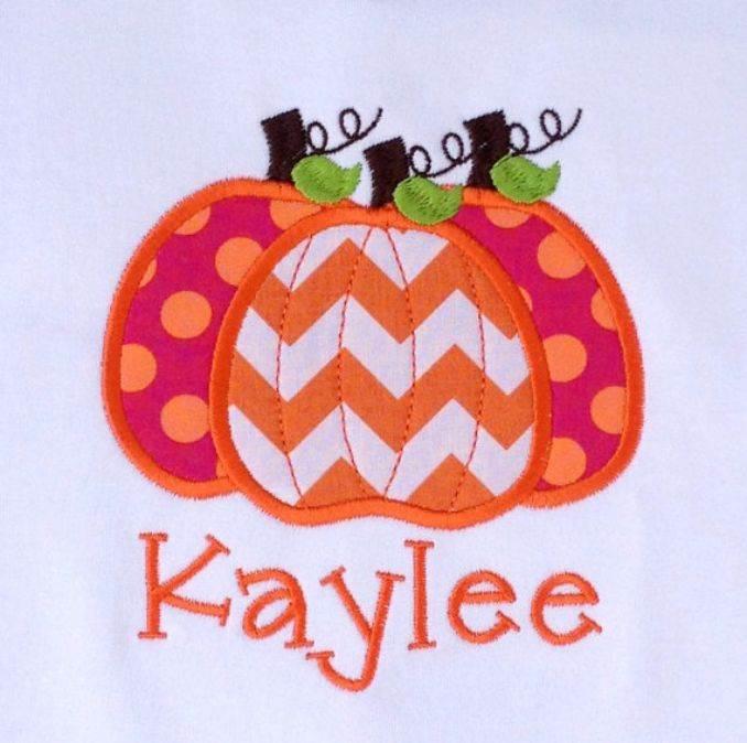 pumpkin-crafts-for-halloween-46