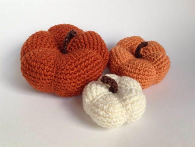 pumpkin-crafts-for-halloween-47