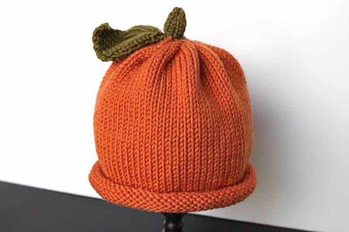 pumpkin-crafts-for-halloween-48