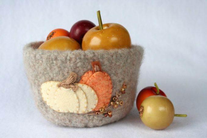 pumpkin-crafts-for-halloween-52