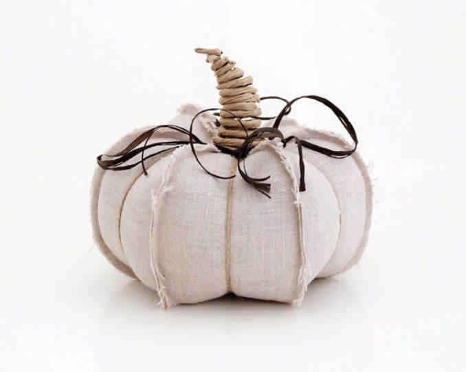 pumpkin-crafts-for-halloween-53