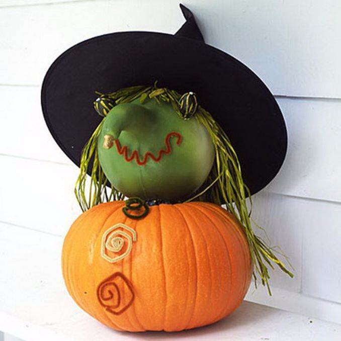 pumpkin-crafts-for-halloween-64