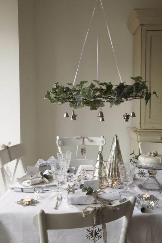 table-centerpiece-ideas-for-christmas-1