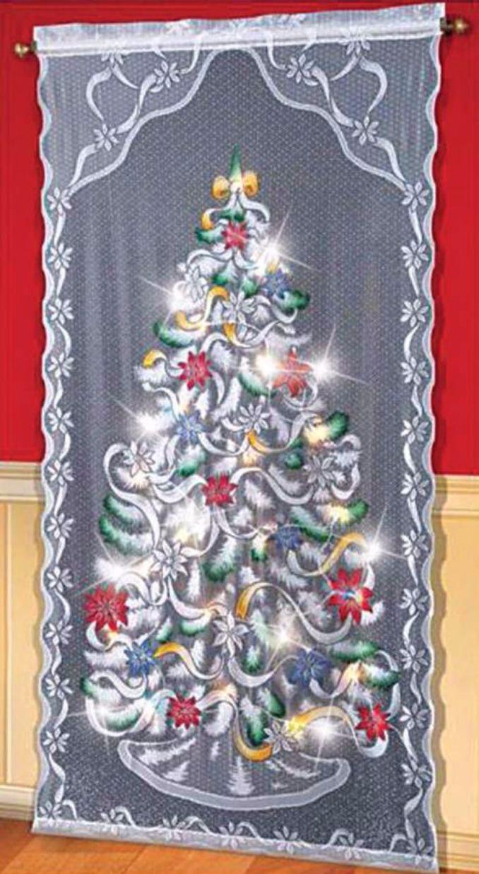 wall-christmas-tree-alternative-christmas-tree-ideas-5