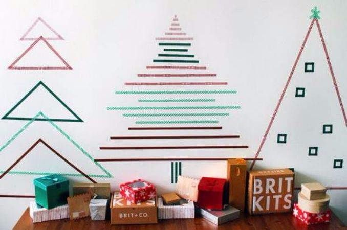 wall-christmas-tree-alternative-christmas-tree-ideas_031