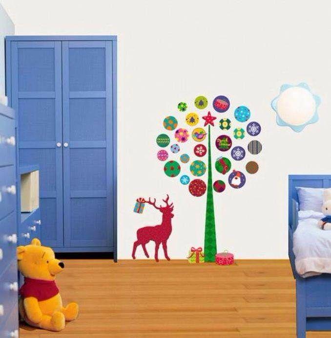 wall-christmas-tree-alternative-christmas-tree-ideas_04