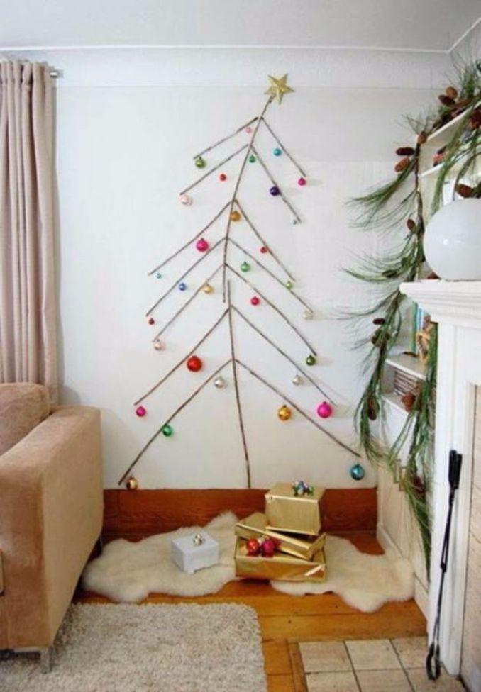 wall-christmas-tree-alternative-christmas-tree-ideas_12