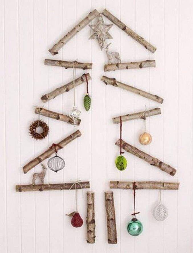 wall-christmas-tree-alternative-christmas-tree-ideas_13