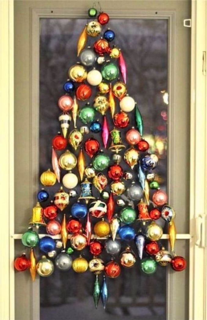 ... wall-christmas-tree-alternative-christmas-tree-ideas_15 ...