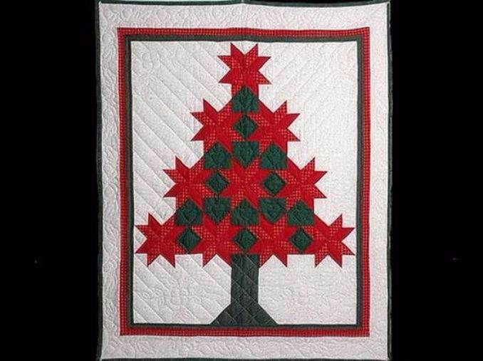 wall-christmas-tree-alternative-christmas-tree-ideas_16