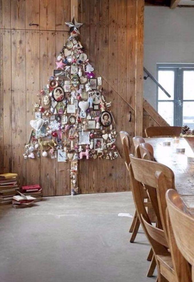 wall-christmas-tree-alternative-christmas-tree-ideas_17