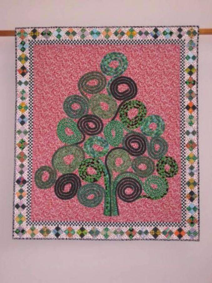 wall-christmas-tree-alternative-christmas-tree-ideas_22