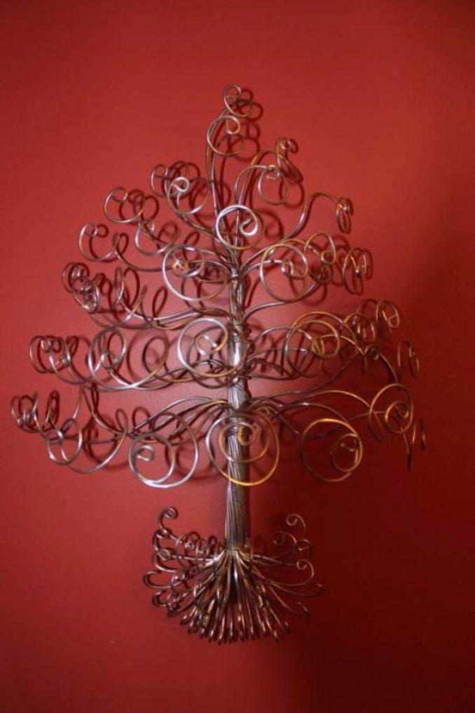 wall-christmas-tree-alternative-christmas-tree-ideas_27