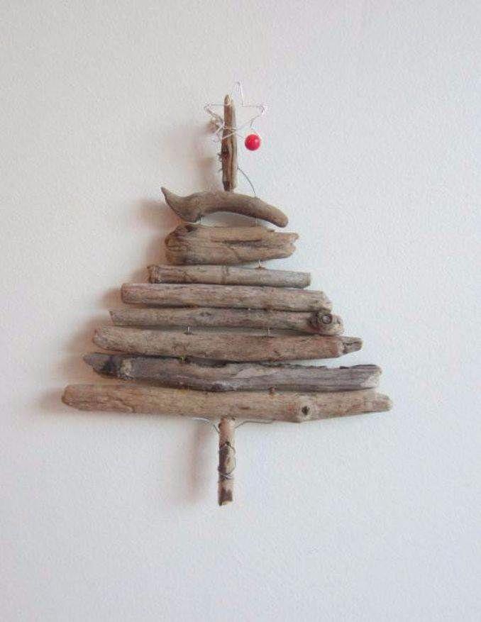 wall-christmas-tree-alternative-christmas-tree-ideas_29