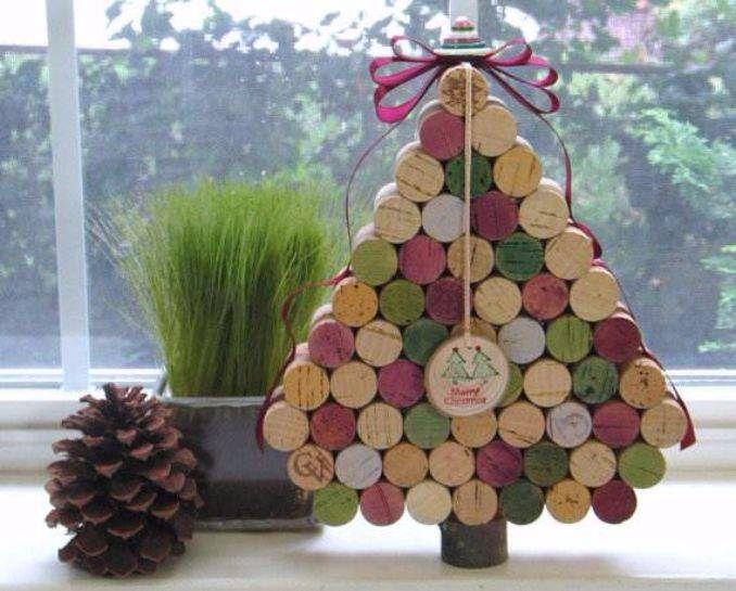 Wall-Christmas-Tree-Alternative-Christmas-Tree-Ideas_30