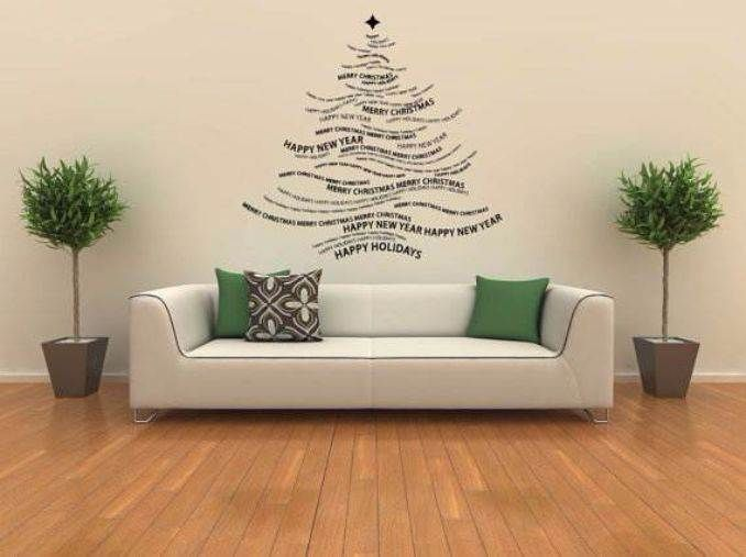 wall-christmas-tree-alternative-christmas-tree-ideas_31