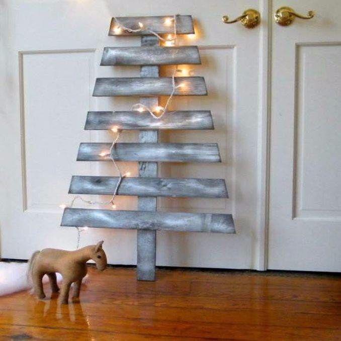 wall-christmas-tree-alternative-christmas-tree-ideas_32
