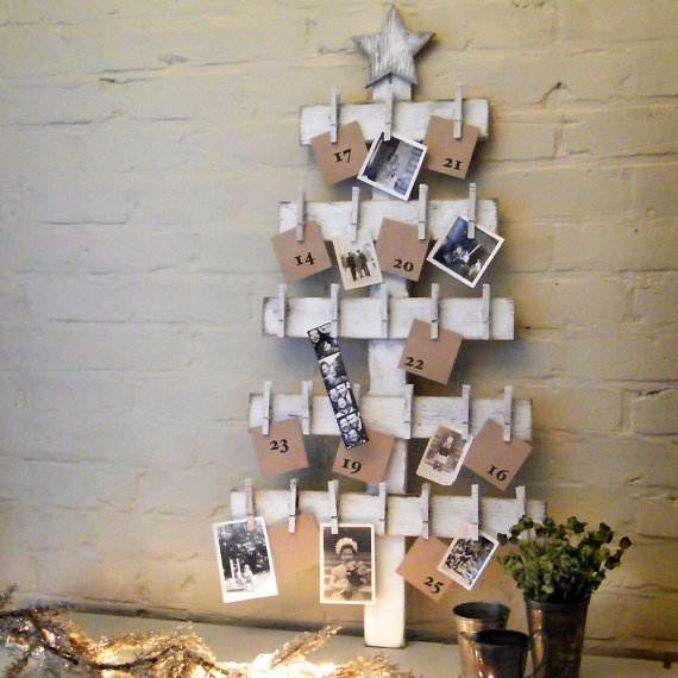 Wall-Christmas-Tree-Alternative-Christmas-Tree-Ideas_33