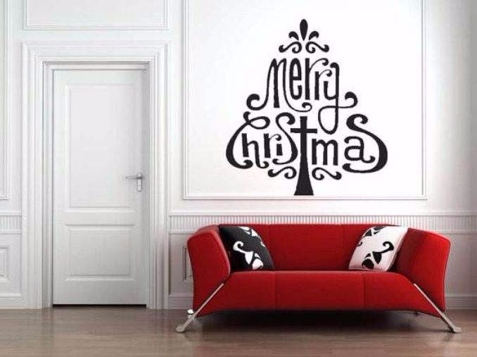wall-christmas-tree-alternative-christmas-tree-ideas_35