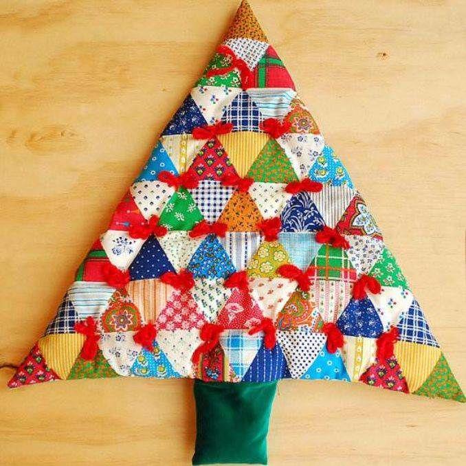wall-christmas-tree-alternative-christmas-tree-ideas_37